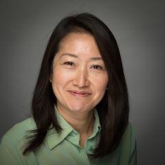 Akiko Greshon