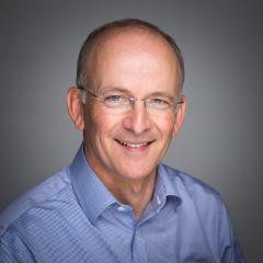 Robert Grayson