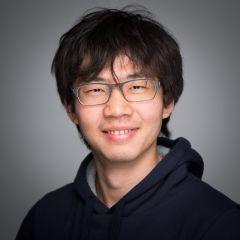 Chun-Yao Yang