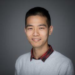 Pengjun Xi