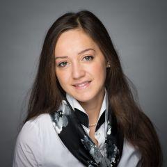 Valentina Gifford