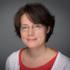 Klara Berencsi