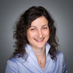 Anna Piccinini