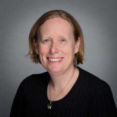 Esther Williamson