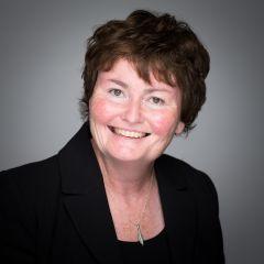 Fiona Powrie