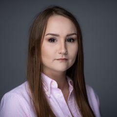 Anna Marzeda