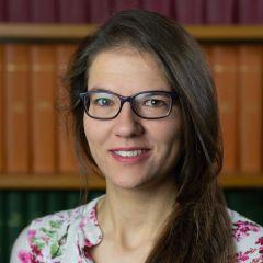 Catharina Zich