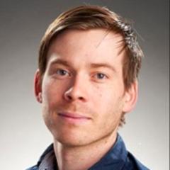 Brynjar Halldorsson