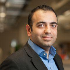 Kamal Mahtani