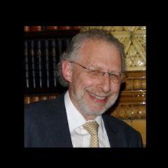 Jeffrey K Aronson