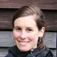 Celine Gillebert