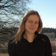 Lauriane Rat-Fischer