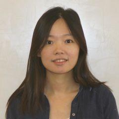 Yaling Hsiao