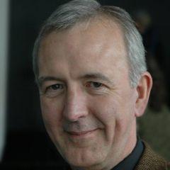 Glyn Humphreys (1954 -2016)