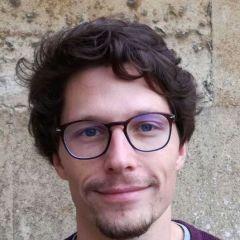Matthias Schurz