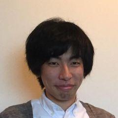 Kentaro Miyamoto