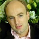 Charles Spence