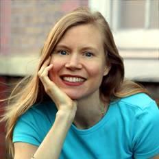 Jennifer Wild