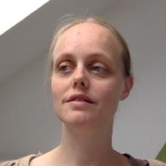 Karla Holmboe