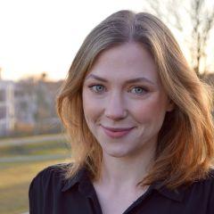 Verena Klar
