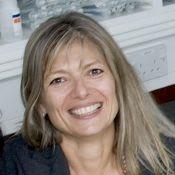 Barbara Casadei