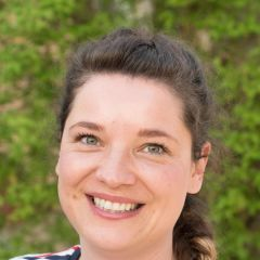 Maria Giebler