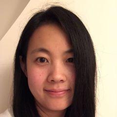 Qiannan Tang