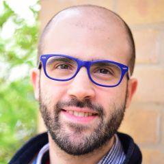Ruggiero Norfo