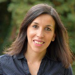 Simona Valletta