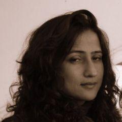 Vandana Thathy