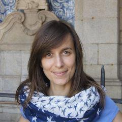 Silvia Galiani