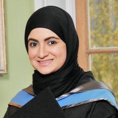 Amina Ismaeel