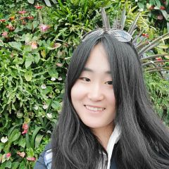Guanlin Wang