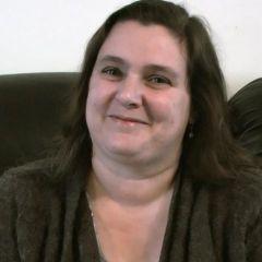 Alison Banham