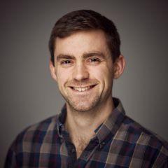Nathan Jones