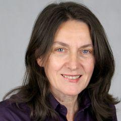 Liliana Minichiello