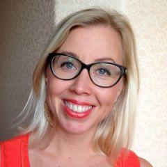 Laura Parkkinen