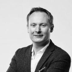 Neil Herring Profile.jpg