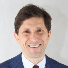 Paolo Tammaro