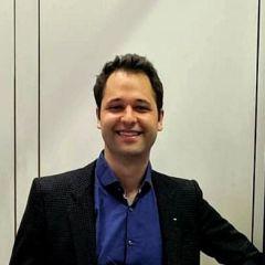 Antoine Cherix