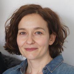 Giovanna Zamboni