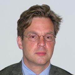Olaf Ansorge