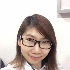 Tina (Liting) Wei