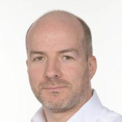 Matt Rowland