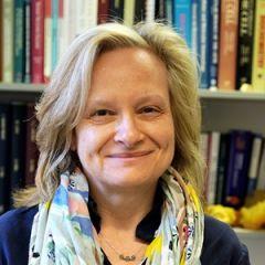 E. Yvonne Jones