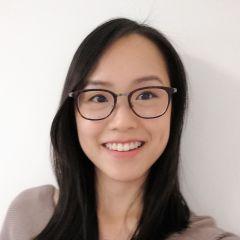 Katrina Yan Kei Tse