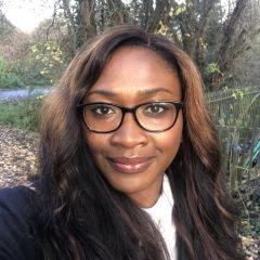 Ane Ogbe