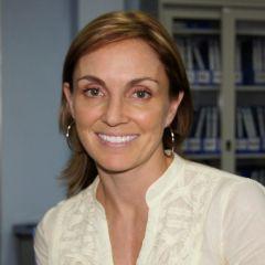 Laura Merson
