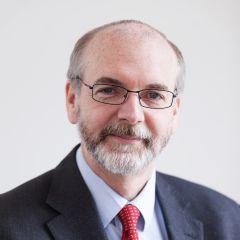 Sir Andrew Pollard
