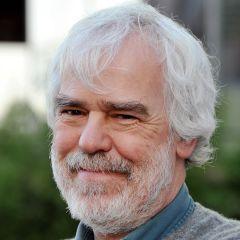 David Stuart